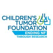 The Children's Tumor Foundation