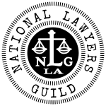 National Lawyers Guild Los Angeles